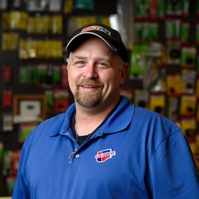 Tim-Dunn