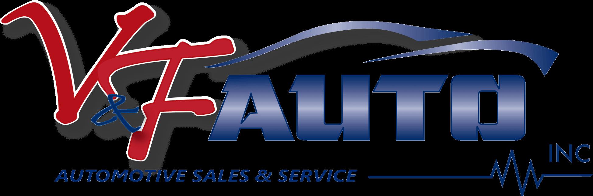 V&F Auto Inc