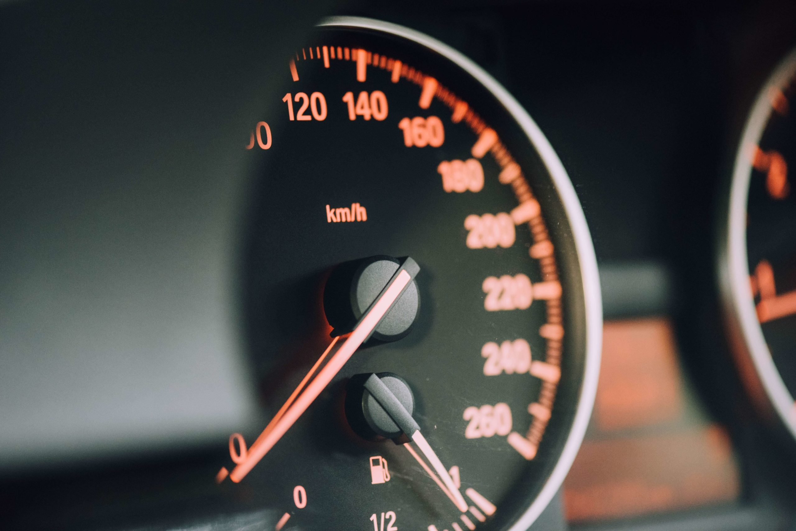 What is an automotive tune-up?