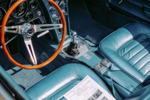 How To Start A Stick Shift >> A Beginner S Guide To Driving Stick Shift Getting Started