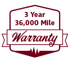 warranty-badge