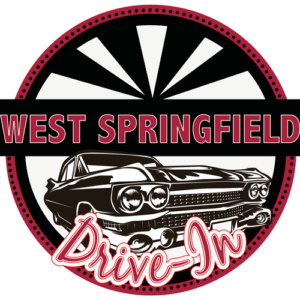 drive in movie theater west springfield